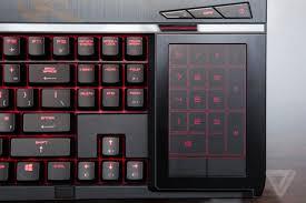 بالصور صور لوحة المفاتيح , صور احترافية للوحة المفاتيح 6049 3