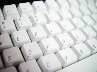 بالصور صور لوحة المفاتيح , صور احترافية للوحة المفاتيح 6049 4