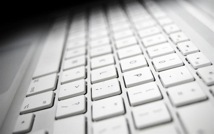 بالصور صور لوحة المفاتيح , صور احترافية للوحة المفاتيح 6049 5