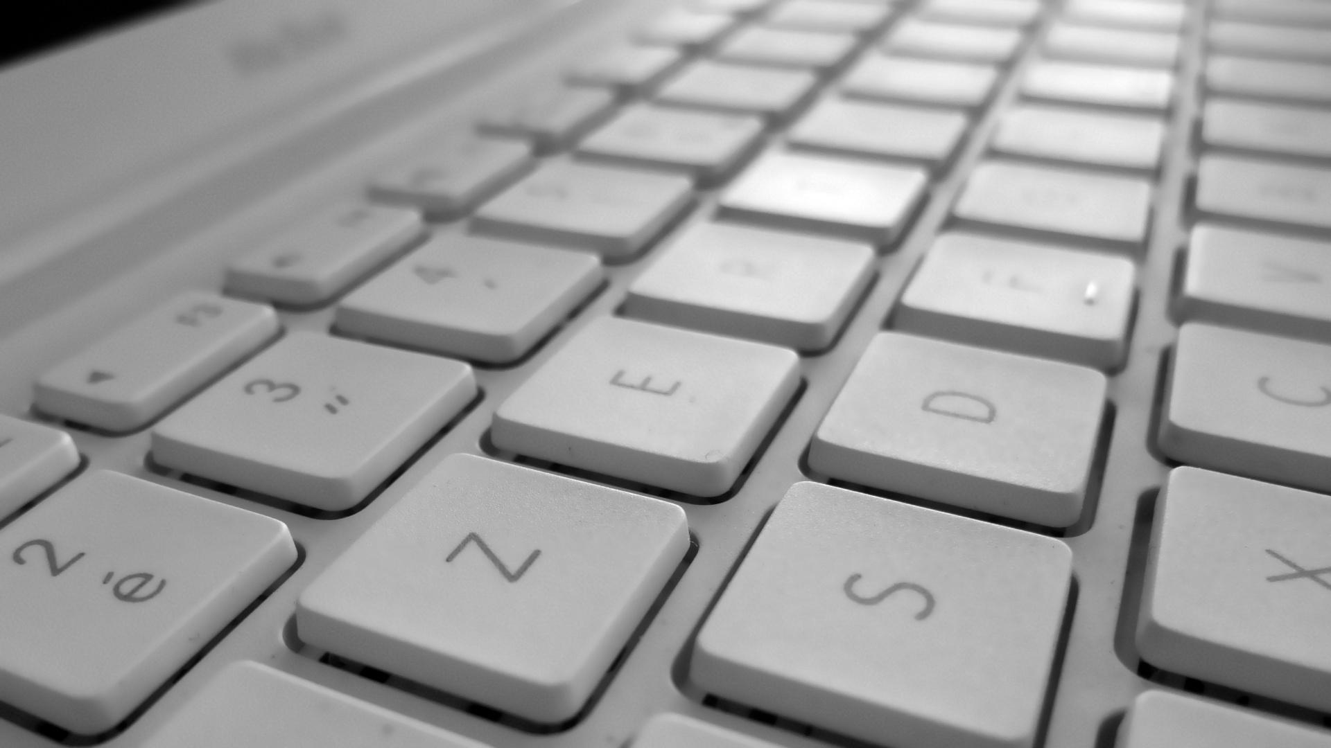 بالصور صور لوحة المفاتيح , صور احترافية للوحة المفاتيح 6049 7