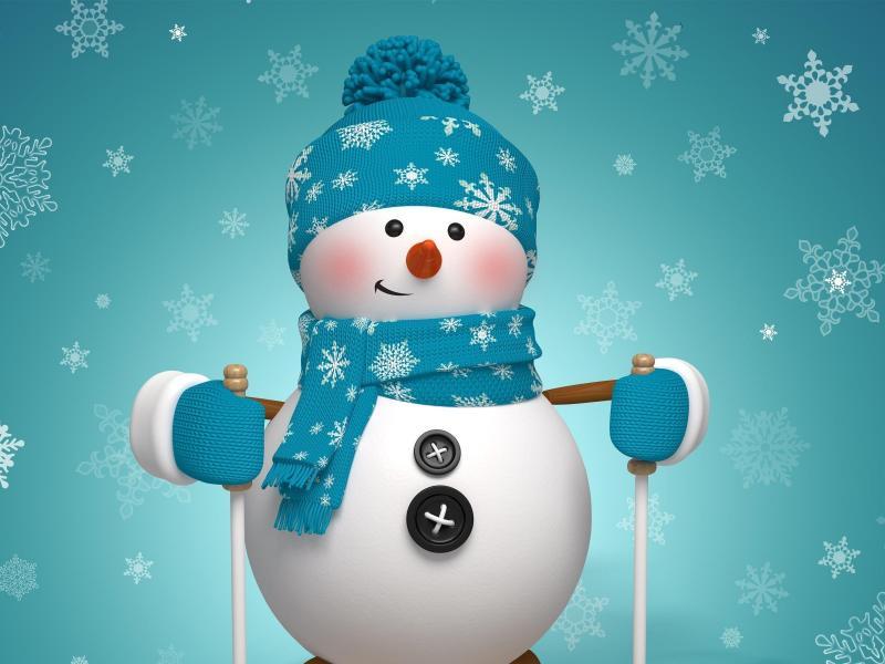 بالصور صور عن الشتاء , اجمل الصور لفصل الشتاء 6053 2