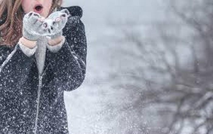بالصور صور عن الشتاء , اجمل الصور لفصل الشتاء 6053 3