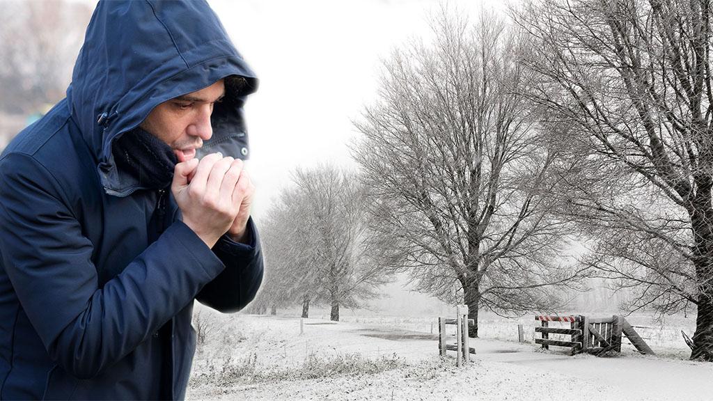 بالصور صور عن الشتاء , اجمل الصور لفصل الشتاء 6053 5