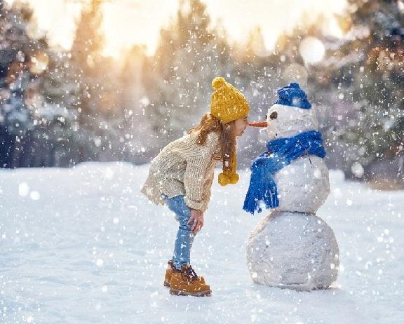 بالصور صور عن الشتاء , اجمل الصور لفصل الشتاء 6053 6