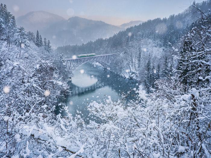 بالصور صور عن الشتاء , اجمل الصور لفصل الشتاء 6053 8
