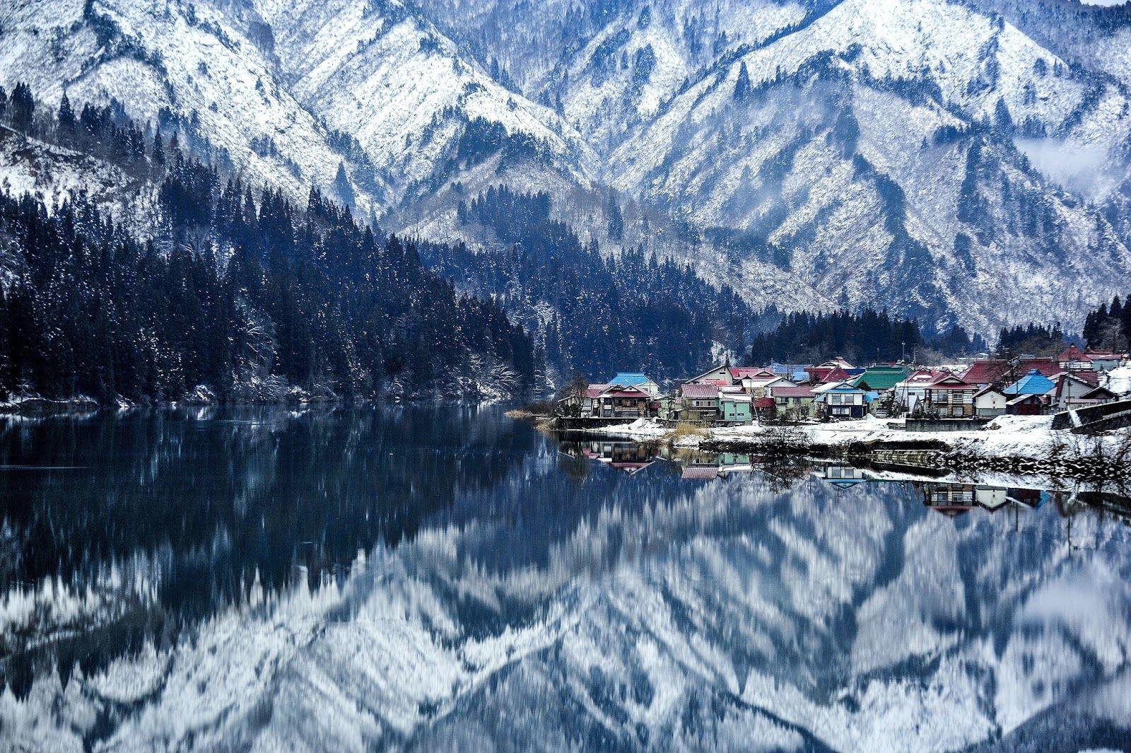 بالصور صور عن الشتاء , اجمل الصور لفصل الشتاء 6053 9