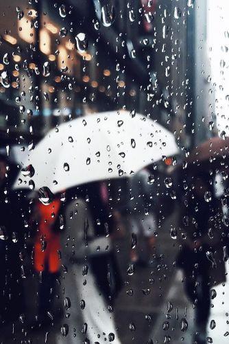 صورة صور عن الشتاء , اجمل الصور لفصل الشتاء