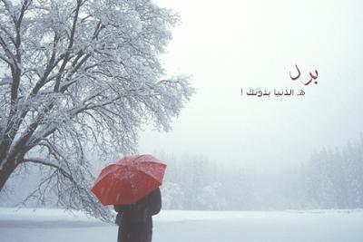 بالصور صور عن الشتاء , اجمل الصور لفصل الشتاء 6053