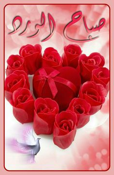 صور صور صباح الخير للحبيب , اجمل التصميمات لصور ترسلها للحبيب مكتوب عليها صباح الخير