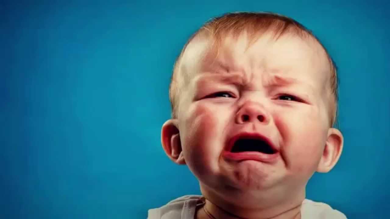 بالصور صور اطفال تبكي , بكاء الاطفال وجع اخر 6065 4