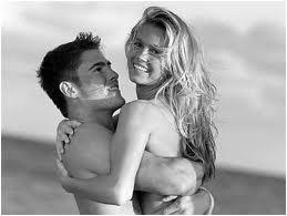 صور احضان وبوس , اجمل الصور للاحضان والقبلات