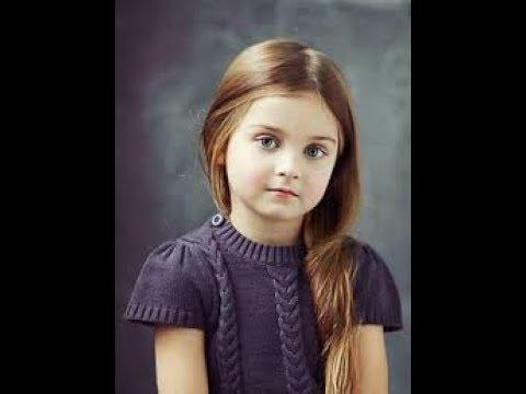 بالصور صور عن البنات , اجمل الصور للبنات 6074 8