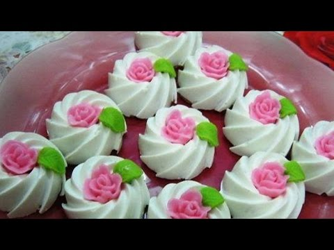 بالصور حلويات الافراح بالصور والطريقة , شرح كيفية صناعه حلويات الافراح 6077 2