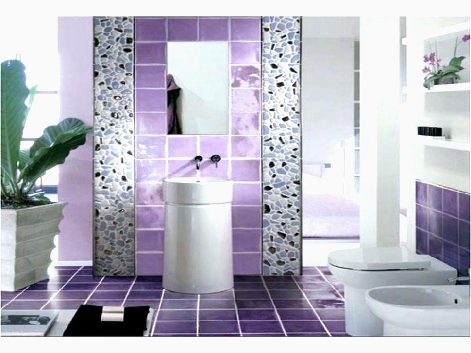 بالصور سيراميك حمامات 2019 , اجمل الصور لسيراميك الحمام 2019 6093 3