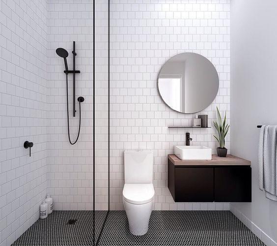 سيراميك حمامات 2019 اجمل الصور لسيراميك الحمام 2019 كيوت