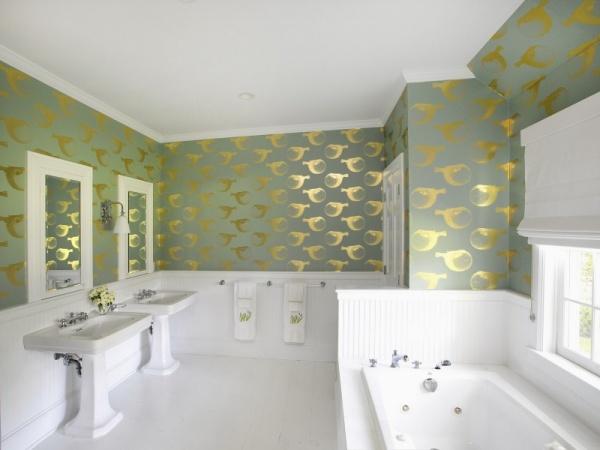 صور سيراميك حمامات 2019 , اجمل الصور لسيراميك الحمام 2019
