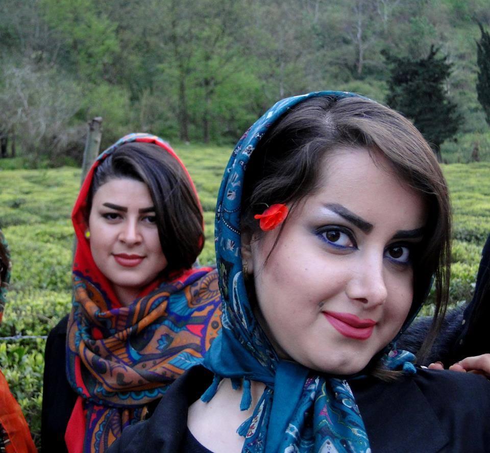 صورة بنات ايران , اجمل الصور لبنات ايران