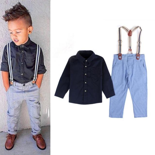 بالصور ملابس اطفال ولادي , اجمد كولكشن لملابس الاطفال الولادي 6113 2