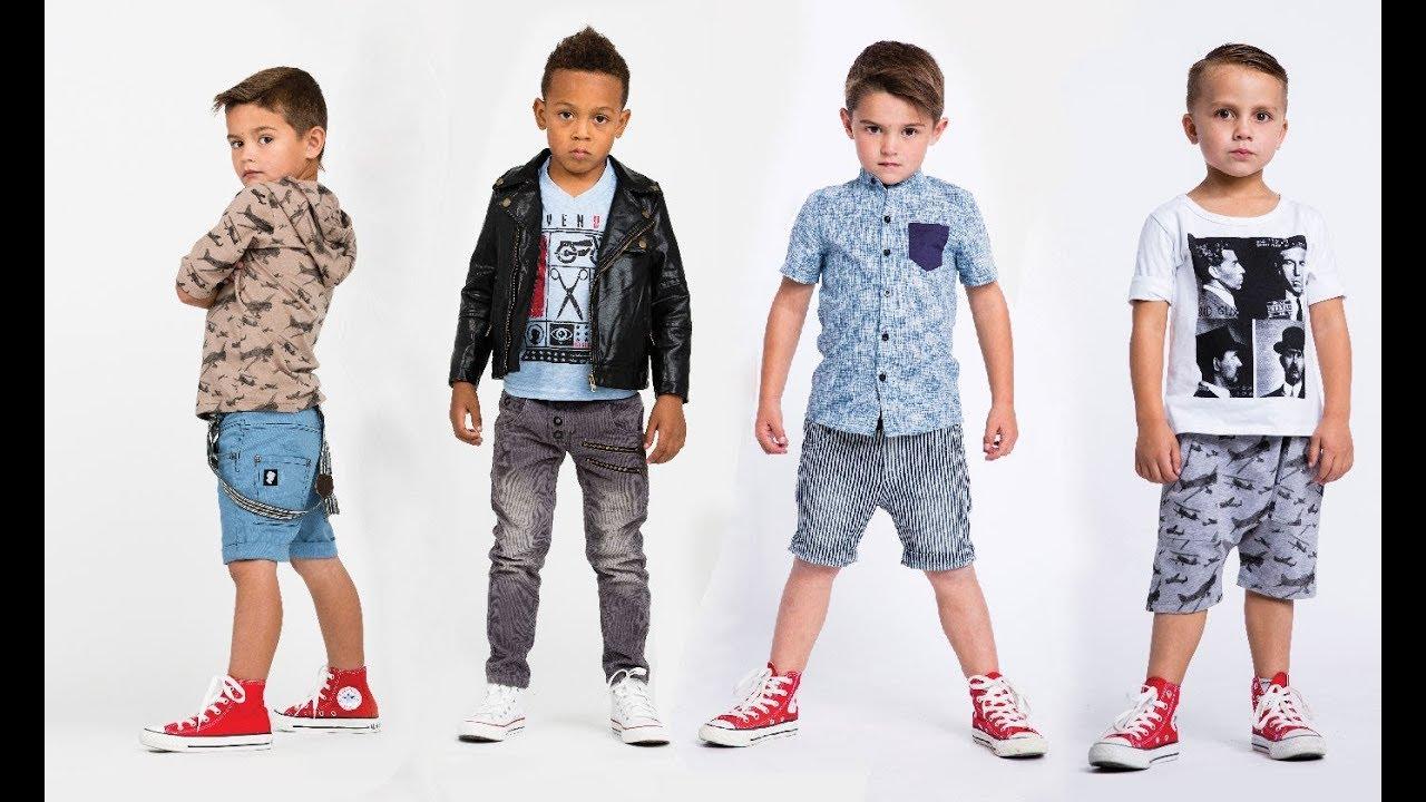 بالصور ملابس اطفال ولادي , اجمد كولكشن لملابس الاطفال الولادي 6113 4