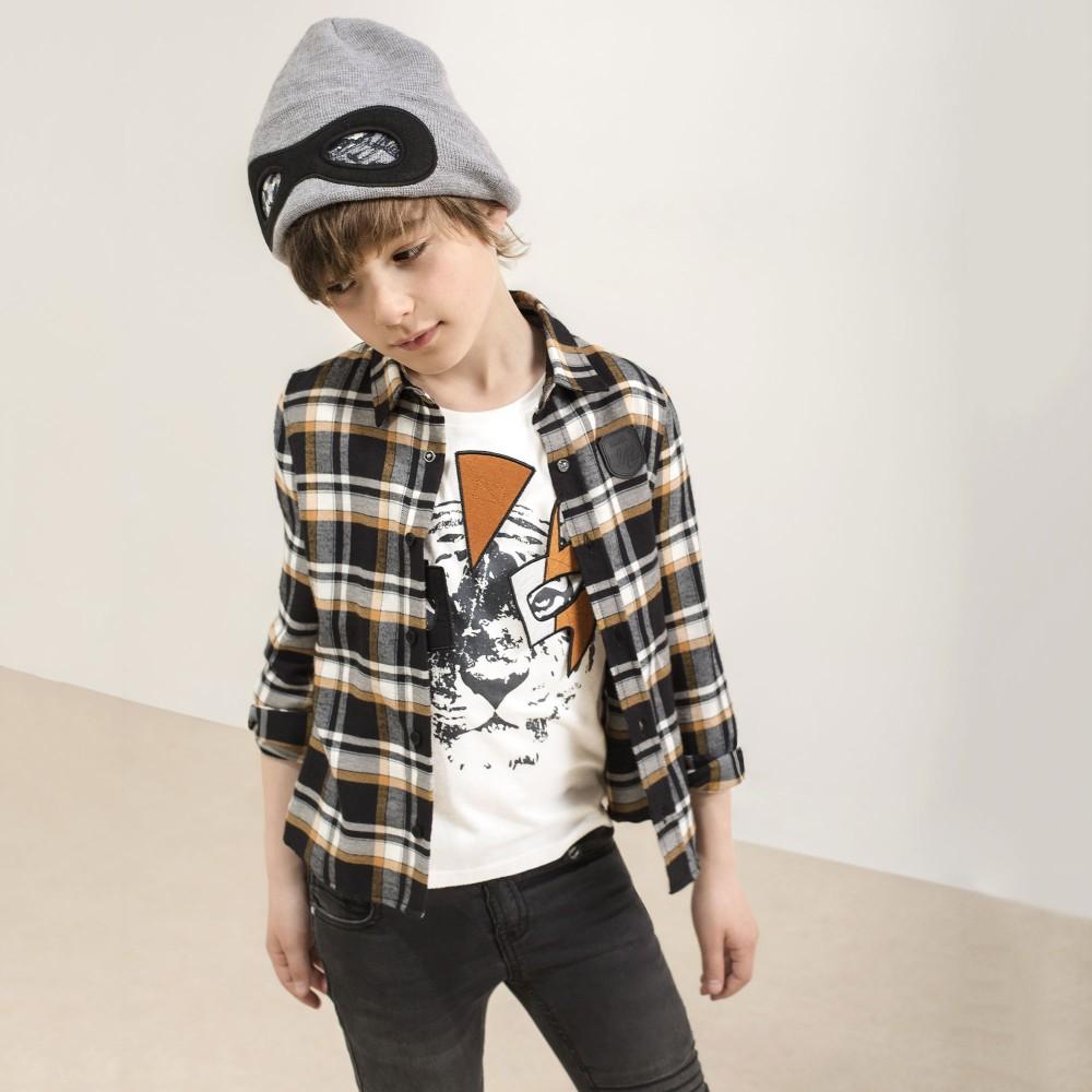 بالصور ملابس اطفال ولادي , اجمد كولكشن لملابس الاطفال الولادي 6113 6