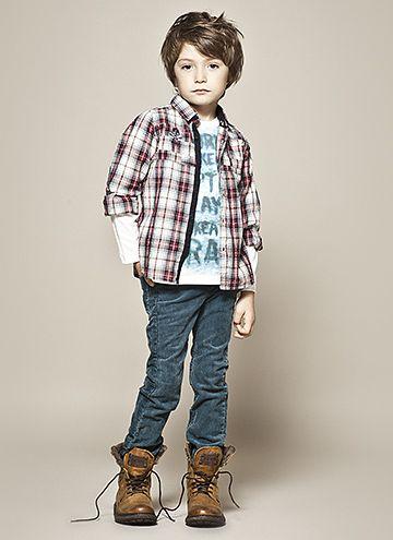 بالصور ملابس اطفال ولادي , اجمد كولكشن لملابس الاطفال الولادي 6113 7