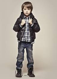 بالصور ملابس اطفال ولادي , اجمد كولكشن لملابس الاطفال الولادي 6113 8
