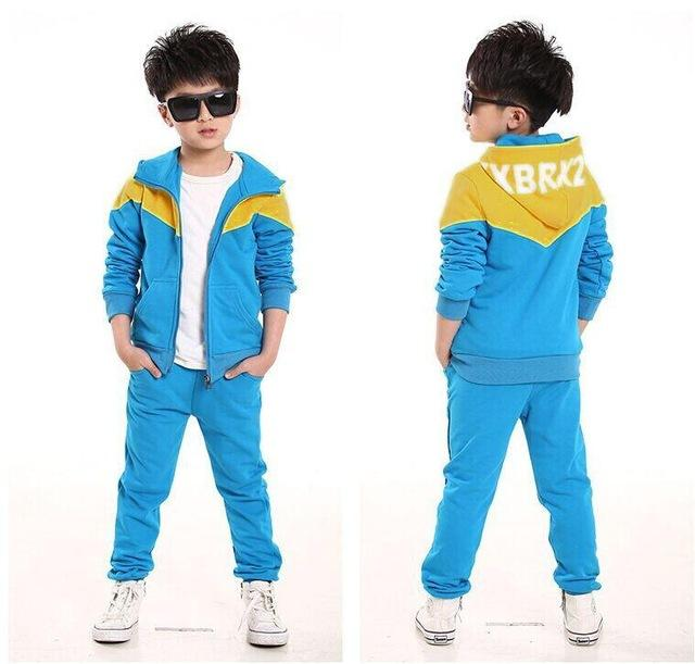 صورة ملابس اطفال ولادي , اجمد كولكشن لملابس الاطفال الولادي