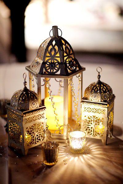 بالصور صور رمضان جديده , اجمل واحدث الصور لرمضان 6118 2