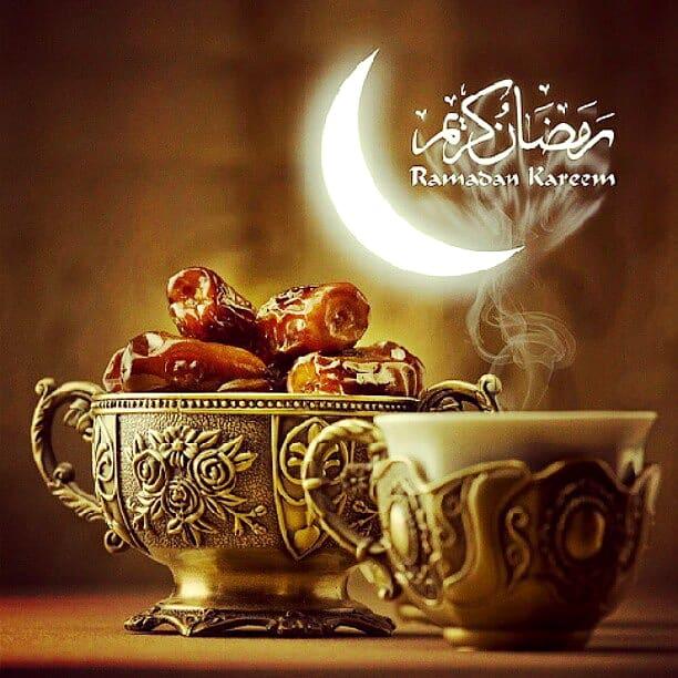 بالصور صور رمضان جديده , اجمل واحدث الصور لرمضان 6118 3