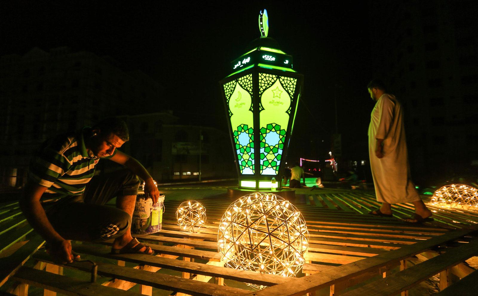 بالصور صور رمضان جديده , اجمل واحدث الصور لرمضان 6118 5