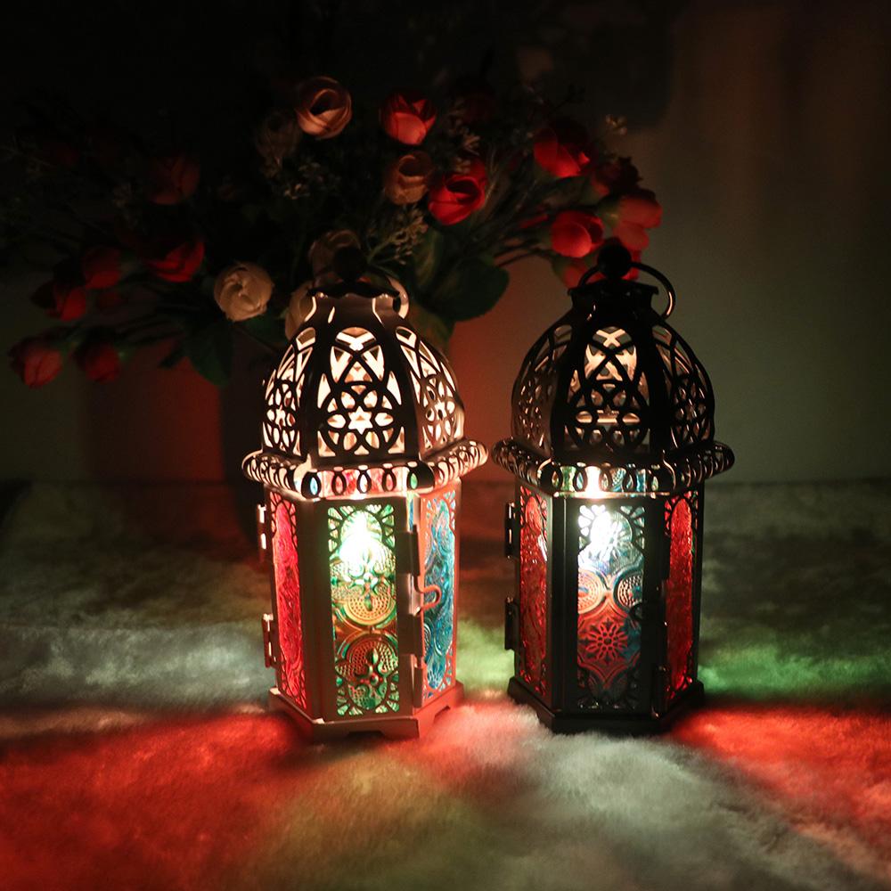 بالصور صور رمضان جديده , اجمل واحدث الصور لرمضان 6118 6