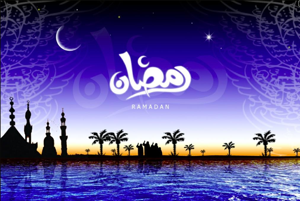 بالصور صور رمضان جديده , اجمل واحدث الصور لرمضان 6118