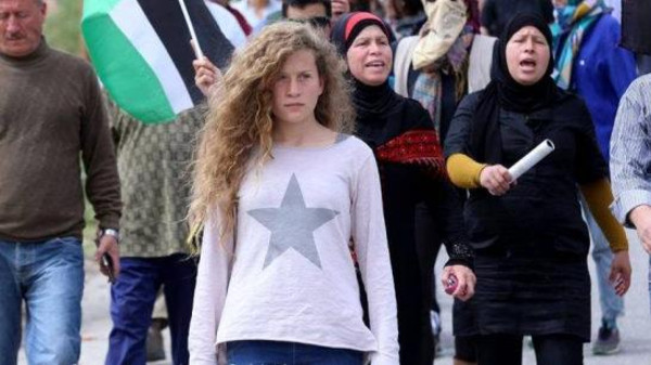 بالصور بنات فلسطين , اجمل البنات الفلسطينيات 6129 10