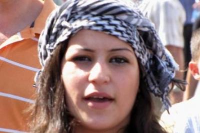 بالصور بنات فلسطين , اجمل البنات الفلسطينيات 6129 11