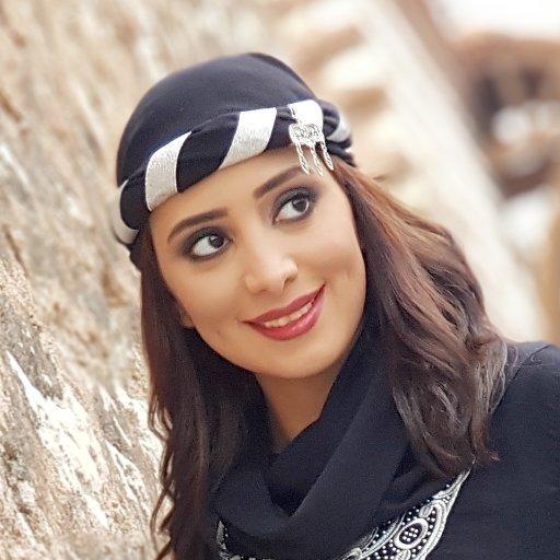 بالصور بنات فلسطين , اجمل البنات الفلسطينيات 6129 2