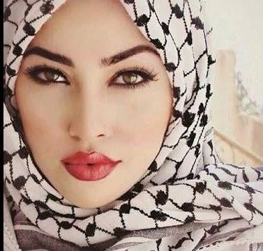 بالصور بنات فلسطين , اجمل البنات الفلسطينيات 6129 3