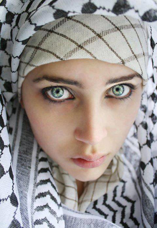 بالصور بنات فلسطين , اجمل البنات الفلسطينيات 6129 5