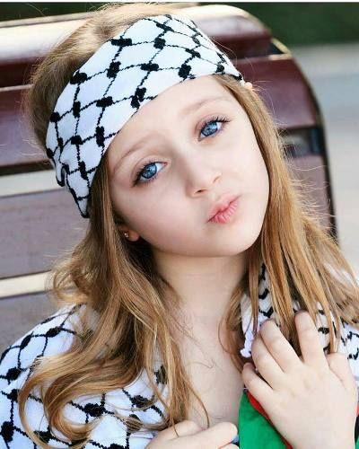 بالصور بنات فلسطين , اجمل البنات الفلسطينيات 6129 6