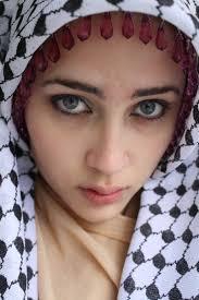 بالصور بنات فلسطين , اجمل البنات الفلسطينيات 6129 7