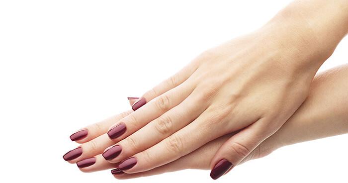 صور خلطات تبيض اليدين , وصفات طبيعية لتبيض اليدين