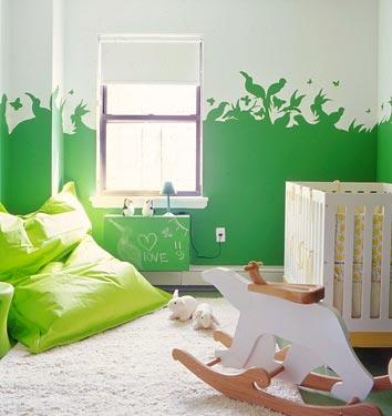 بالصور احدث غرف نوم اطفال , صور لاحدث واجمل غرف نوم الاطفال 6135 1