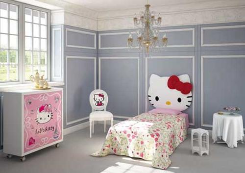 بالصور احدث غرف نوم اطفال , صور لاحدث واجمل غرف نوم الاطفال 6135 7