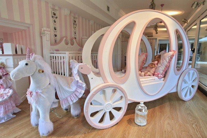 بالصور احدث غرف نوم اطفال , صور لاحدث واجمل غرف نوم الاطفال 6135 8