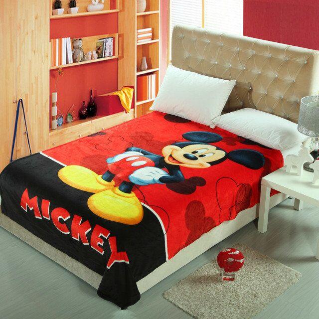 بالصور احدث غرف نوم اطفال , صور لاحدث واجمل غرف نوم الاطفال 6135 9