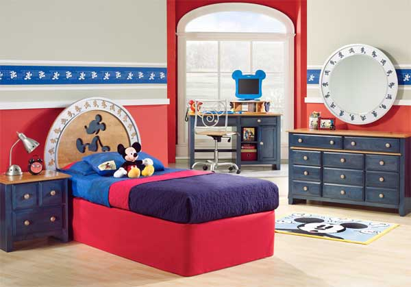 بالصور احدث غرف نوم اطفال , صور لاحدث واجمل غرف نوم الاطفال 6135