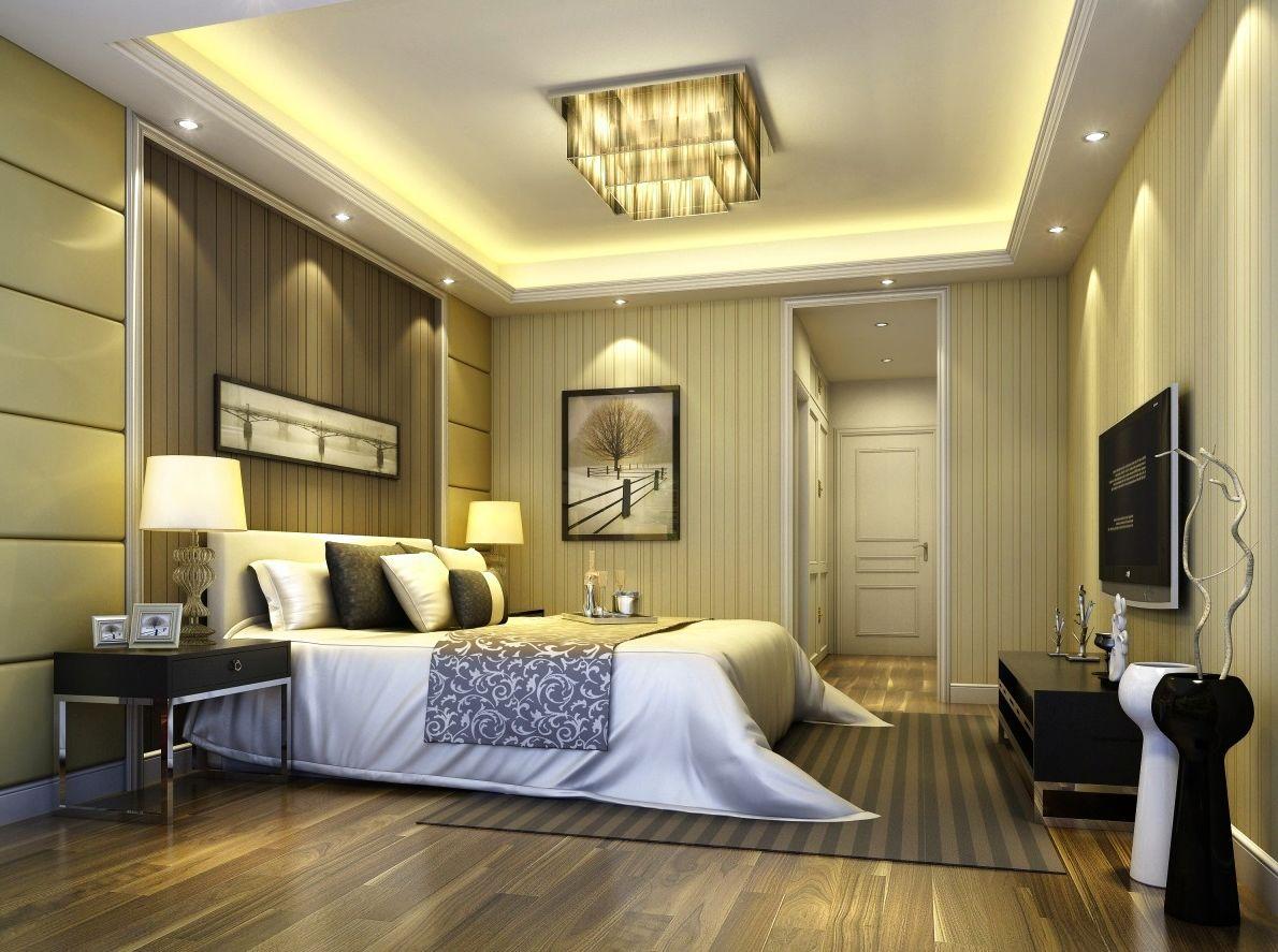 صورة تصاميم غرف نوم , اجمل التصميمات لغرف النوم