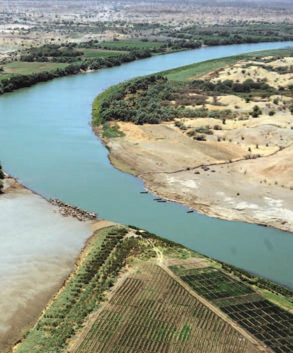 بالصور اكبر نهر في العالم , صور لنهر الامازون اكبر نهر في العالم 6149 11