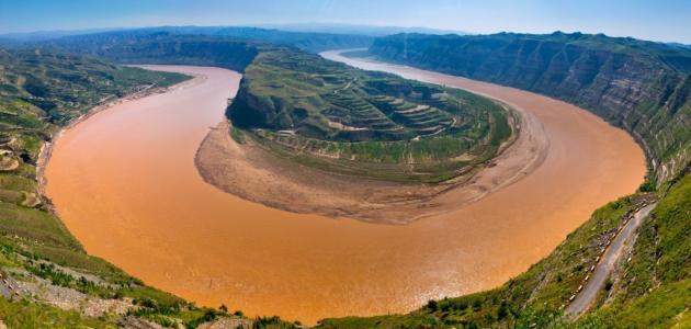 بالصور اكبر نهر في العالم , صور لنهر الامازون اكبر نهر في العالم 6149 2