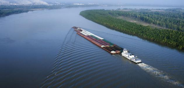 بالصور اكبر نهر في العالم , صور لنهر الامازون اكبر نهر في العالم 6149 4