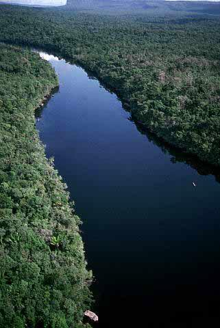 بالصور اكبر نهر في العالم , صور لنهر الامازون اكبر نهر في العالم 6149 5
